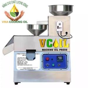 máy-ép-dầu-VCOI-1.5kw