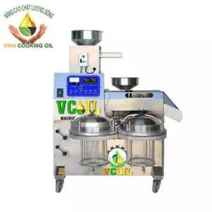 máy-ép-dầu-vcoil-kd04
